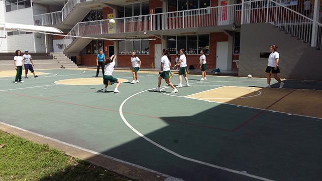 primaria3